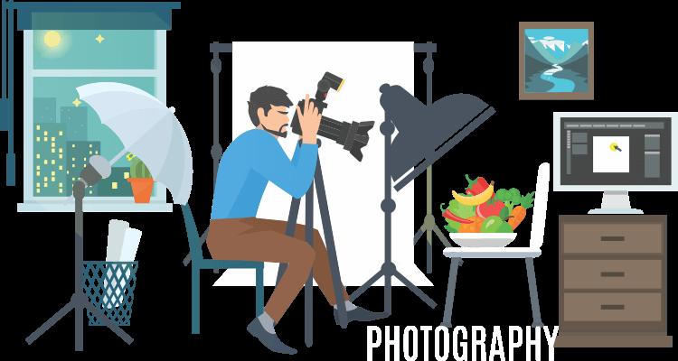 curso-de-photoshop