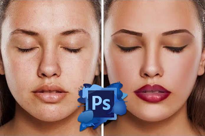 curso de photoshop 2021