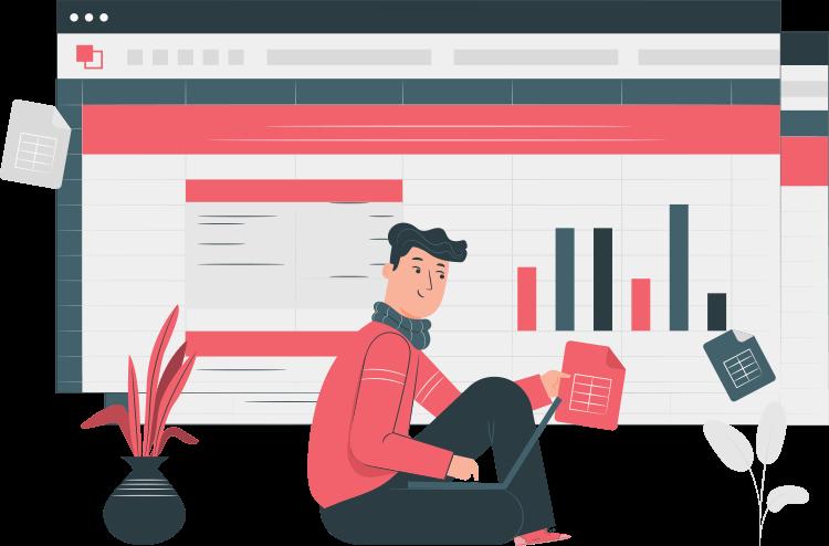 curso-excel-online