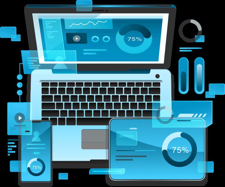 aplicacion-web-autocad