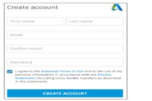 cuenta-autodesk