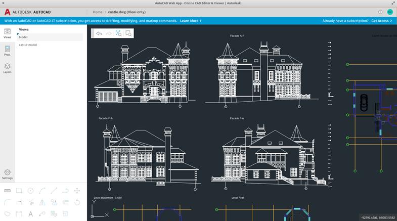detalles-autocad-web-app