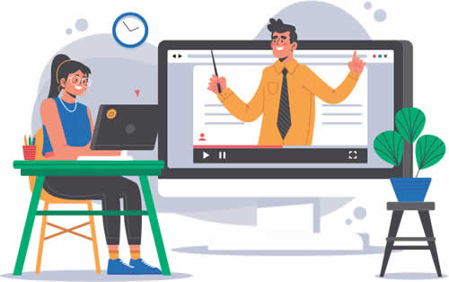 edutelia cursos online